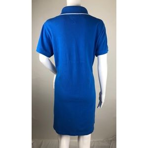 Tommy Hilfiger Dresses - Tommy Hilfiger Polo Dress Size XL